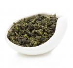 Quality Famous Fujian Anxi Tie Guan Yin Chinese Oolong Tea , Strong Taste wholesale