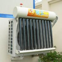 Quality Solar Air Conditioners, Wall-mounted , Saves 50% Power, CE Certified,20,000BTU/Hour, Durable wholesale