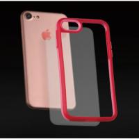 Quality Matte Interchangeable Phone Protector Case Clear PC Cover Soft TPU Mobile Phone Shells wholesale