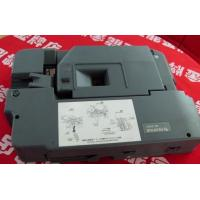 Quality Fuji frontier 370 minilab negative carrier wholesale