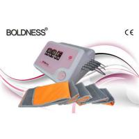 Quality Far Infrared Weight Loss Machine , Shrink Fat Body Slimming Machine wholesale