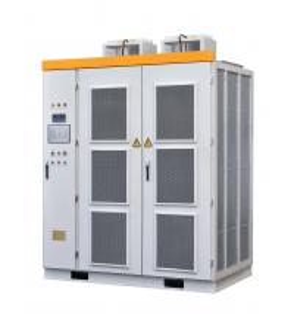 China Sinopak 3-11kV ac drives for water pump on sale
