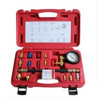 China Power Steering Tester Auto Repair Tool on sale