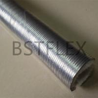 Quality Heavy Duty Split Heat Protection Tube wholesale
