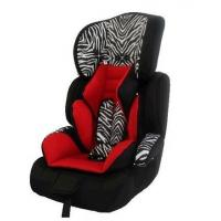 Quality Cheap Fashion Design with EN Certification for Europe Baby Car Seat wholesale