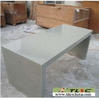 Quality Solid Surface Bench wholesale