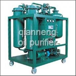 Quality TY Series Turbine Oil Purifier wholesale