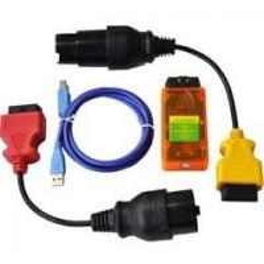 Quality ACI SCANNER Tools wholesale
