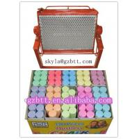 Buy cheap 2013 best selling professional chalk machine/school chalk making machine from wholesalers