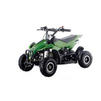 Quality 49cc ATV,2-stroke,air-cooled,single cylinder,gas:oil=25:1. Pull start,good quality! wholesale