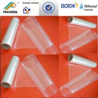 China Perfluorinated ion exchange membrane,High temperature fuel cell   membrane N31x on sale