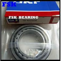 Quality ABEC -7 TR 9015038 Precision Tapered Roller Bearings Chrome Steel 90mm × 150mm × 38.5 mm wholesale