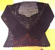 Quality women knitting cloth wholesale