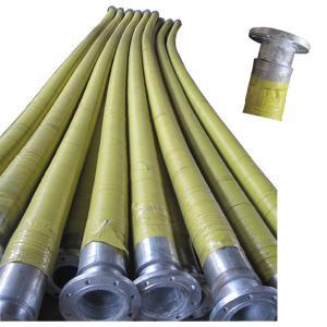 China LPG Rubber Hose( Liquid Petroleum Gas Hose, Natural Gas Hose) on sale