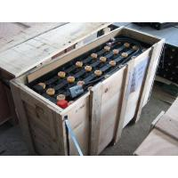 China Lead acid battery for Electric Forklift and Pallet Truck, 48V 4DB280 on sale