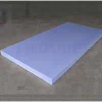 Quality Steel-structure roof thermal insulation boards wholesale