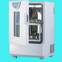 Quality Shaking Incubator (LCD) wholesale