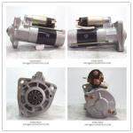 Quality 23300-Z5570 Nissan Condor starter M008T60171A wholesale