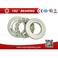 Quality P0,P6,P5,P4, P2 Precision Thrust Ball Bearing without groove F2-6 F2X-7 F3-8 F4-9 F4-10 wholesale