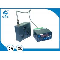 Quality WDB -1F 3 Phase Current Monitoring Relay Motor Over Under Voltage Protector wholesale