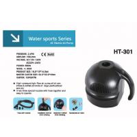 Quality HT-301 AC Electric Air Pump In Water Sport wholesale