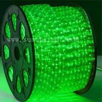 Cheap 5050 RGB SMD LED Flexible Strip Waterproof for sale