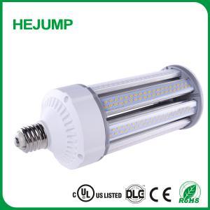 Quality E39 IP65 120W LED Corn Lamp High Lumen 15600LM 3000K - 6500K Warm White wholesale