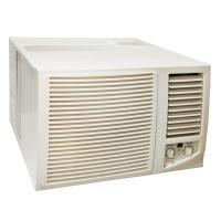 window air conditioner with dehumidifier function images window air  #946637