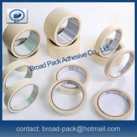 Quality crepe paper tape wholesale