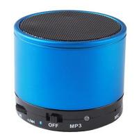 Quality Portable Rechargeable Bluetooth Speaker (Supports TF Card) 372932 wholesale
