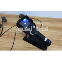 Quality Dual Camera 0.45MP Industrial Videoscope 5 Meters Tube for Visual Inspection Aircraft Engines wholesale