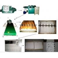 Quality dustless chalk making machine 0086-15890067264 wholesale