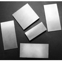Quality Hot Rolling Surface 99.95% Pure W1 Tungsten Alloy Plate wholesale