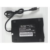 China Light Weight Portable External USB Floppy Disk Drive PC Peripheral Devices BTSFD-1 on sale