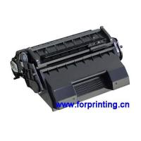 China OKI B6300 Toner Cartridge on sale