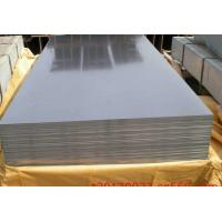 Quality hot selling CRC Steel Sheet wholesale