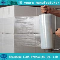 China 2015 The New Product Of cling wrap Film For Pallet Wrap on sale