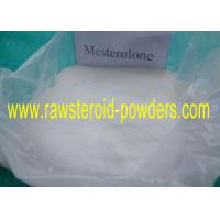 oxandrolone safe dosage