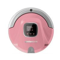 China Seebest C565 Intelligent Robot Vacuum Cleaner Chinese Factory on sale