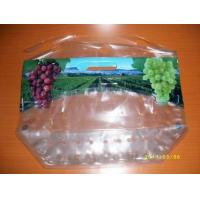 Quality new style anticorrosion grape bag,cherry bag,fruit bag wholesale