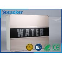 Buy cheap Kitchen Use Golden 5 Stages Reverse Osmosis Water Filter Without Electricity product
