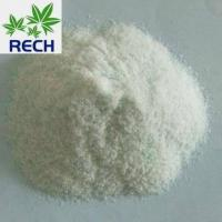 Quality Ferrous Sulfate Heptahydrate for Water Treatment wholesale