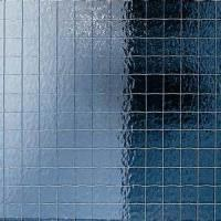 Quality White , clear Fireproof Wire Reinforced Glass ,  anti - theft laminated window glass wholesale