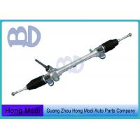 Quality Power Steering Rack  Power Steering Gear  For Toyota Yaris  Steering Rack 45510-0D130 wholesale