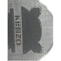 Quality Silicone / Rubber / PVC Reflective 3D Embroidery Patches For Hats Sew On Style wholesale