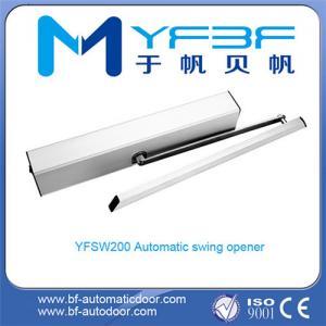 China Automatic Swing Door Operator on sale