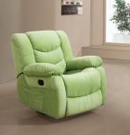 Quality Home theatre seat,reliner sofa,Living room sofa,cinema VIP sofa, wholesale