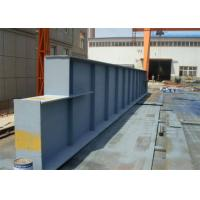 Quality Warehouse Light Steel Steel H Beamcustomized One Stop Materials Service wholesale