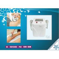 Quality Wrinkle Remvoal / Weight Loss Ultrasound Fat Reduction Machine 270x310x450mm wholesale