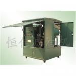 Quality (Shield)Vacuum transformer oil purifiers, oil filtration unit, oil recycling machine wholesale